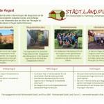 Newsletter_August