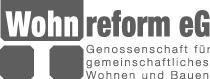 wohnreformlogo