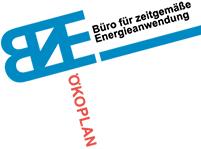 bze-oekoplan