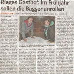 BZ_Artikel_Riege_16.12.14-2
