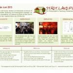 15-06-Newsletter_Juni2015