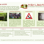 15-07-Newsletter_Juli2015