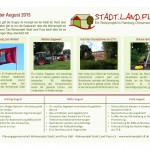 15-08-Newsletter_August2015