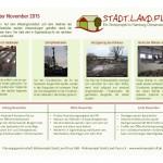 2015_11_Newsletter