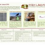 2016_01_Newsletter
